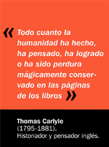 Carlyle